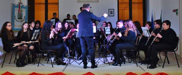 L' Orchestra del Gianneli