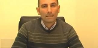 Luca Dell'Anna