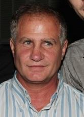 Maurizio Leuzzi (Premio Battisti)