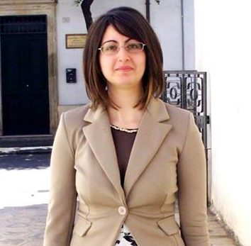 Valentina Rizzo