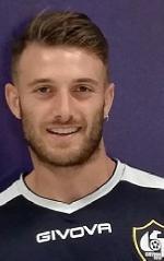 Marco Rosafio