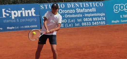 Mattia Bellucci