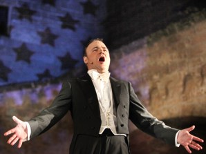 Il maestro Salvatore Cordella