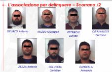 Arrestati-Scorrano-2