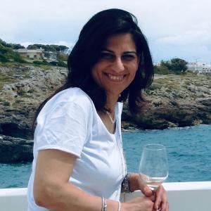 Rita Santantonio