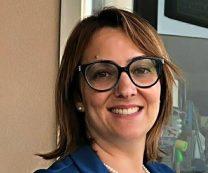 Marianna Tasselli