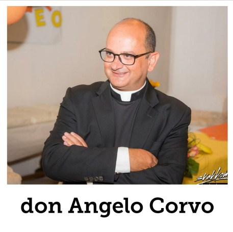 Don Angelo Corvo