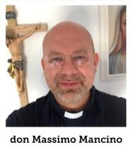 Don Massimo Mancino