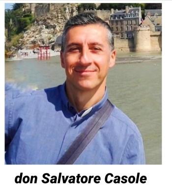 Don Salvatore Casole