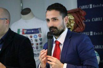 Graziano Greco
