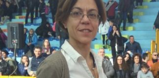 Daniela Diso
