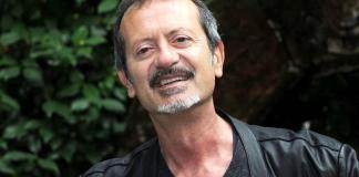 Rocco Papaleo