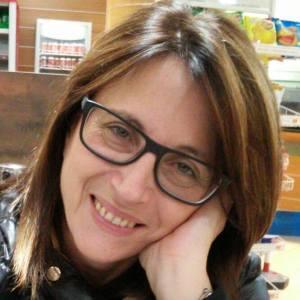 Chiara Vantaggiato