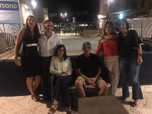 https://www.piazzasalento.it/musica-e-solidarieta-fulvio-palese-in-trio-al-convitto-palmieri-di-lecce-138747