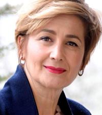 Dina Manti