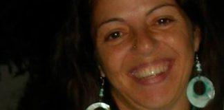 Erika Errico Agnello
