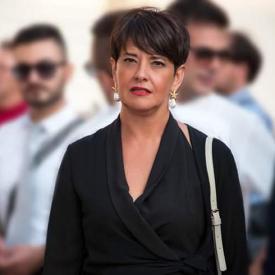 Pieranna Petracca