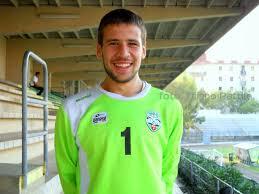 Alessandro Mirarco