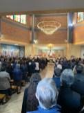 Funerale Luigi Russo 3