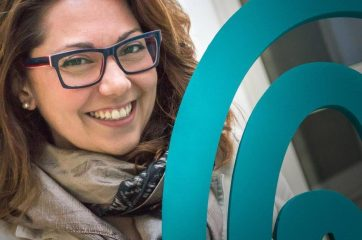 Jolanda De Nola