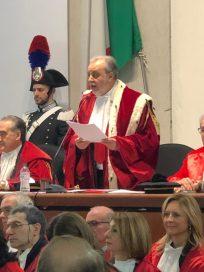 Roberto Tanisi