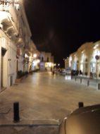 Piazza Imbriani