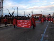 Carnevale Gallipoli