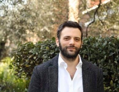 Antonio Monsellato
