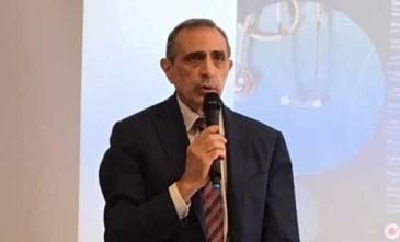 Donato De Giorgi