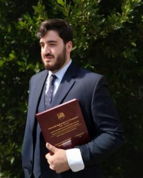 Stefano Gnoni