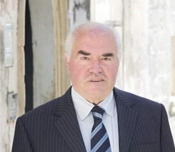 Giuseppe Annesi