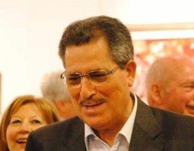 Giuseppe D'Urso