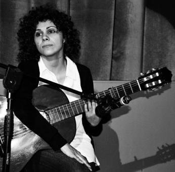 Mariarita Scarpino