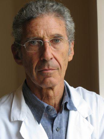 Carlo De Michele
