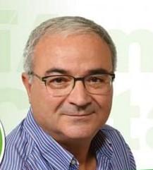 Antonio Rocco Duca