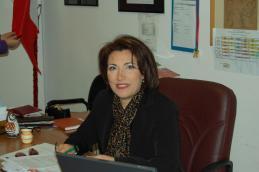 Eleonora Longo