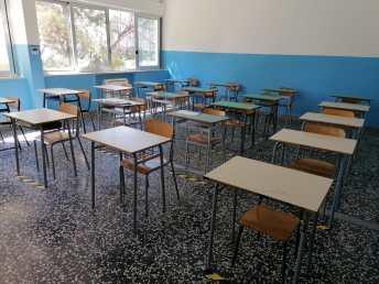 Istituto Comprensivo Salve-Morciano-Patù (1)