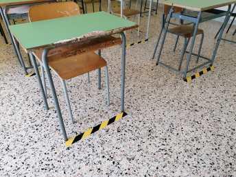 Istituto Comprensivo Salve-Morciano-Patù (2)