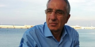 Biagio Malorgio