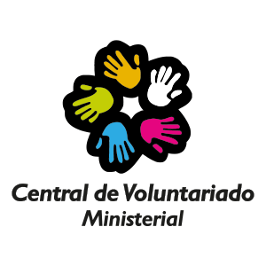 icon_central_de_voluntariado