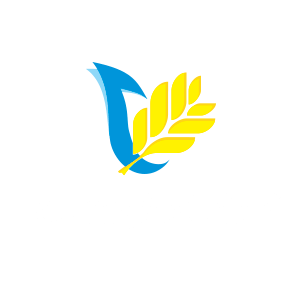 Logo_Ed-crista