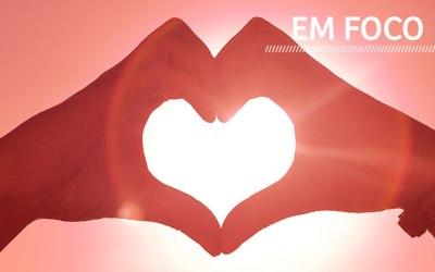 Inimigo do Amor: quando o amor é mal orientado.