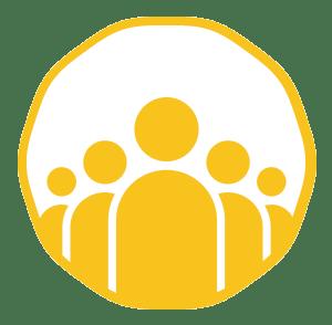 icon_escola-de-lideres