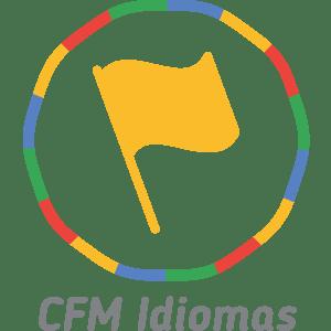 logo_cfm-idiomas_v2