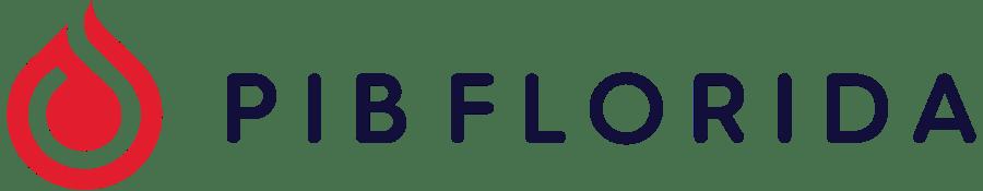 Logo PIB Florida
