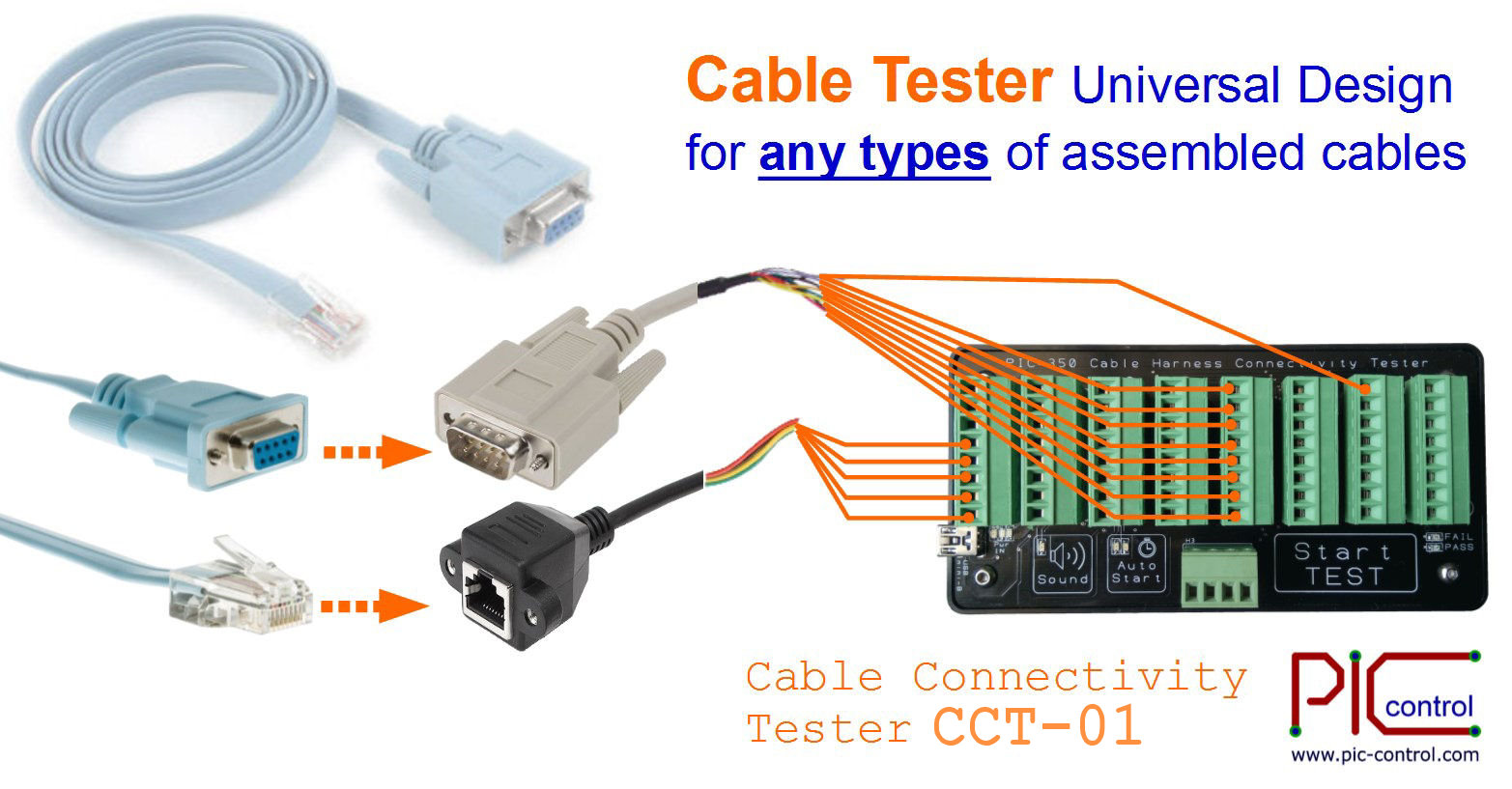 hight resolution of wire harness continuity testers wiring diagram paper wire harness continuity testers
