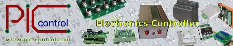 Other Dtmf Tone Generator Decoder 8888 8889 8880 Ht9170c