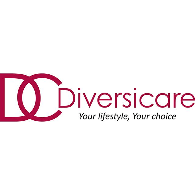 Diversicare, Ethnic Communities Council of Queensland