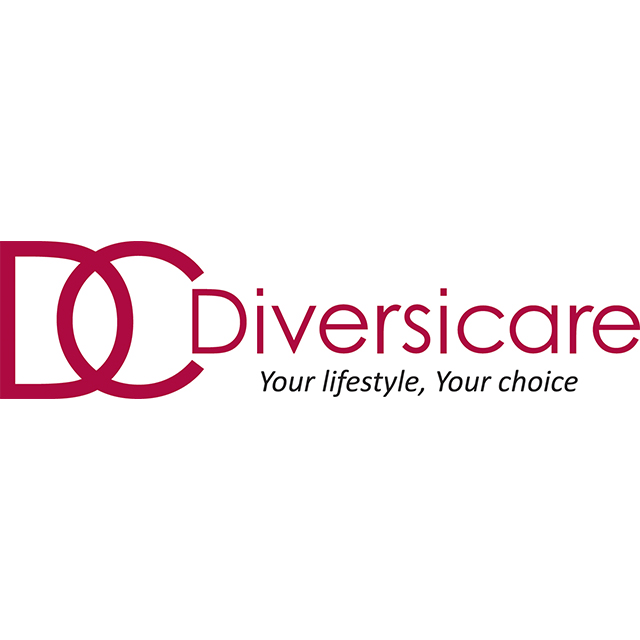 Diversicare, Ethnic Communities Council of Queensland