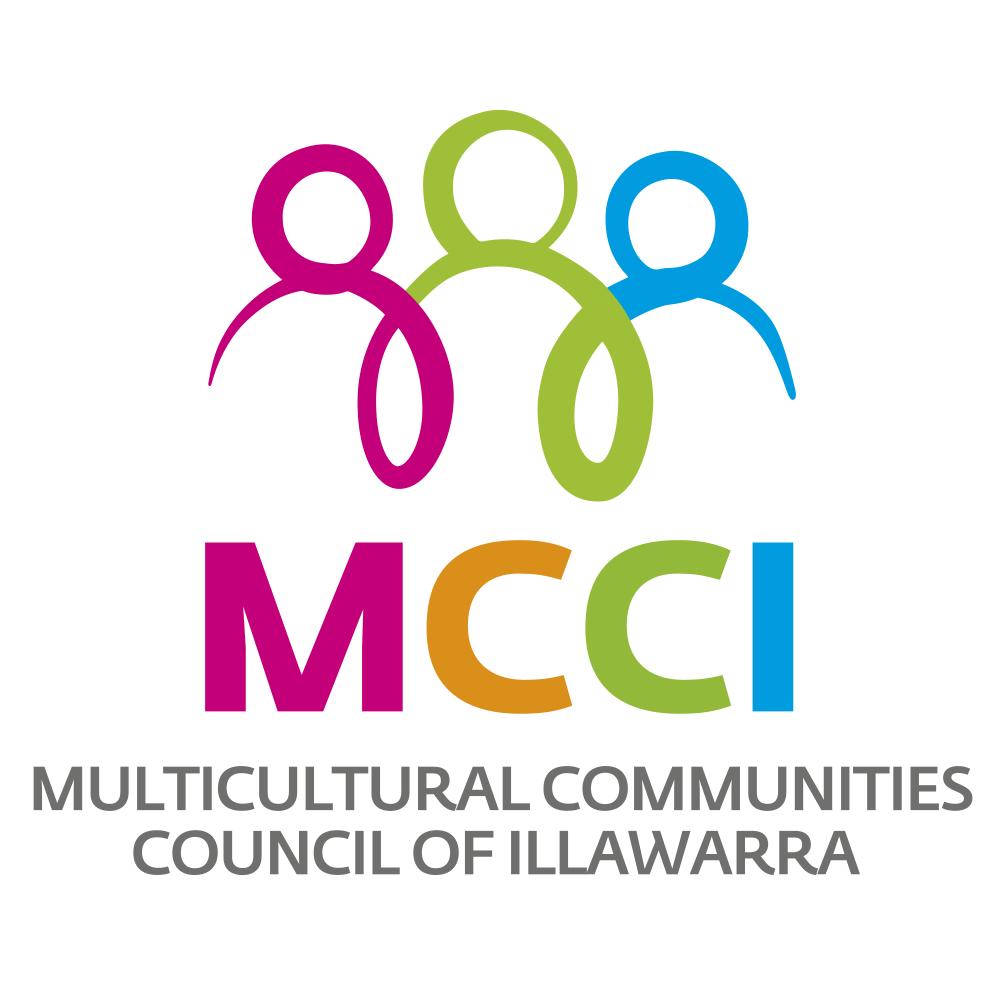 Multicultural Communities Council of Illawarra